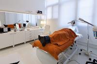L'Espai Salut: Cabina Dermo estética