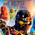 Lego Ninjago: O Filme | Especial Comic Con