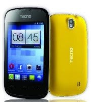 Tecno D3 OS, ROM,Scatter File,Flash Files Here