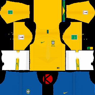 brazil-nike-kits-world-cup-2018-%2528home%2529