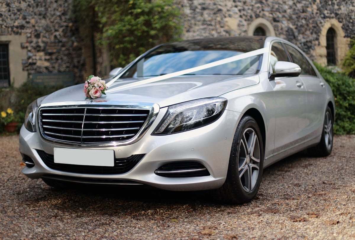 Affordable Luxury Wedding Cars Doncaster Yorkshire Uk Wedding Cars