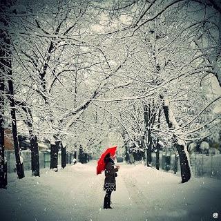 صور عن الشتاء 2017 اجمل الصور لفصل الشتاء 359021_dreambox-sat.