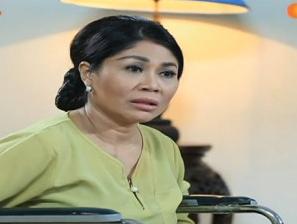 Biodata Martha Ludiya Terbaru