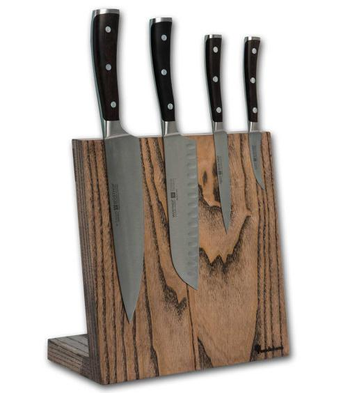 20 Best Knife Blocks and Storages.