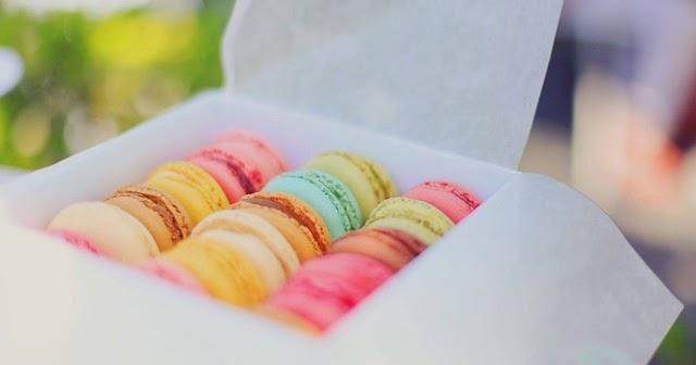 15 Jenis Snack Yang Laris Dijual Untung Berlipat Dan Mudah