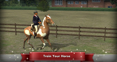 download my horse, download game my horse