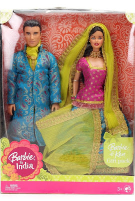 HD wallpaper couplel in Barbie doll,imege ,phoos,picks,hd picture exc