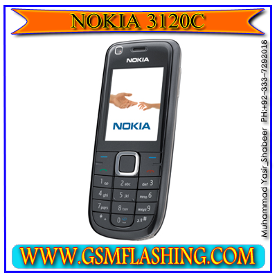 Error updating nokia 6120c firmware - Microsoft Community