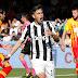 #Dybala tuvo revancha personal con un hattrick en la victoria de #Juventus sobre #Benevento