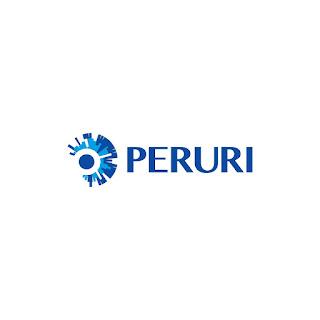 Lowongan Kerja BUMN Perum Peruri (Persero) Terbaru
