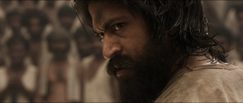 screens of kgf full movie