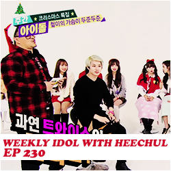 http://arabsuperelf.blogspot.com/2015/12/super-elf-bp-at-chrismats-spacial-ep230.html