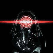Starlost - Space Shooter v1.0.21.1+MOD APK (Money)