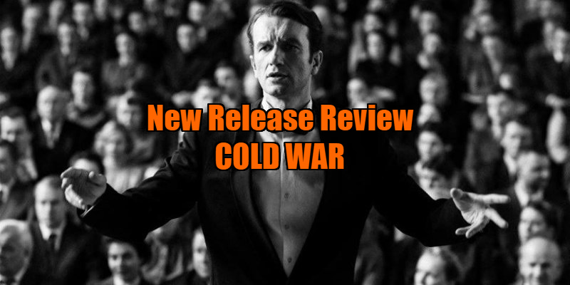 cold war film review