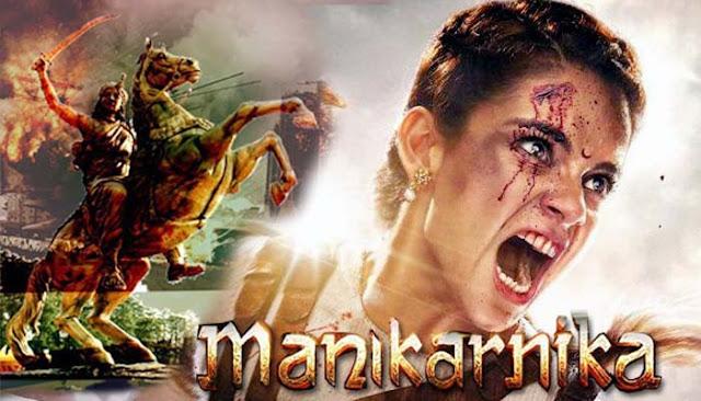 Manikarnika-Trailer-Launch-Kangna-Ranawat-as-warrior-queen-Laxmibai, manikarnika-movie-release-date, manikarnika-trailer-reviews, manikarnika-movie, manikarnika-movie-cast, manikarnika-movie-poster, manikarnika-images, manikarnika-full-movie-free-download, hindi-movie-manikarnika,