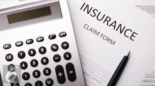 tips memilih asuransi yang tepat