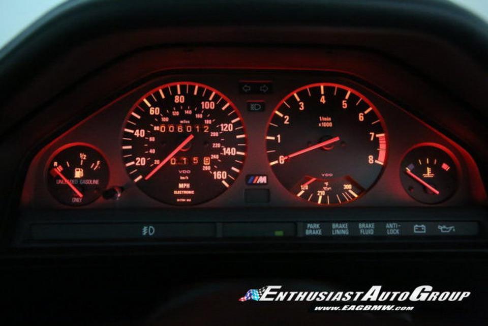 1991-BMW-M3-9.jpg