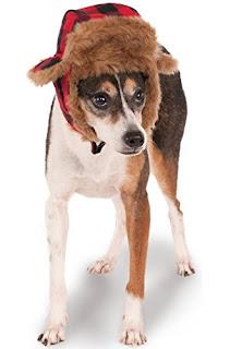 Pets accessories Deals