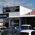 Polícia Civil prende autor de roubo a mão armada em empresa em Várzea Grande