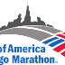 Bank of America Chicago Marathon 2016
