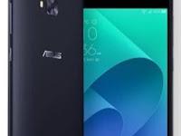Kayak Apa Sih Spesifikasi ASUS ZenFone 4 Selfie?