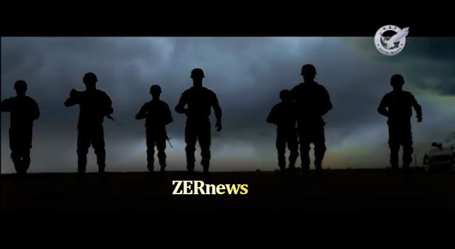 Rojava YAT HAT YPG YPJ Antiteror