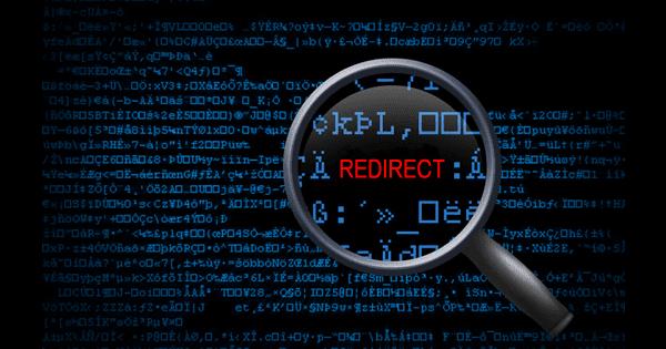 open-redirects-xss-tomasz