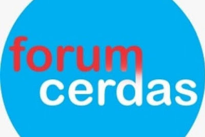 Lowongan Forum Cerdas Pekanbaru Februari 2019