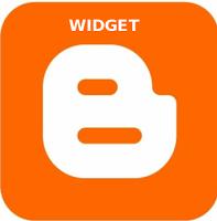 Blogger Kaldırılmayan Widgetleri Kaldırma