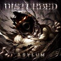 [2010] - Asylum [Deluxe Edition]