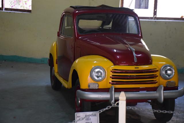 DSC 0303 - Vintage Cars - Vintage, Rolls Royce, Old, Mercedes, Jaguar, Fiat, Classic, Chevrolet, Cars, amazing