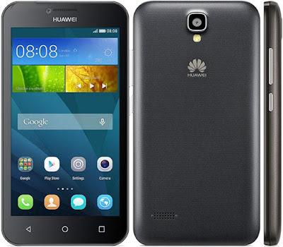 Huawei-Y560