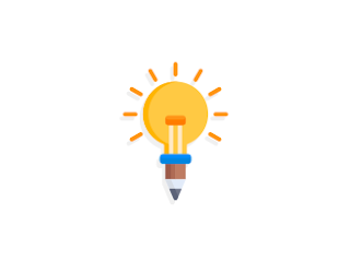 Herramientas y tutoriales sobre diseño gráfico gratis.