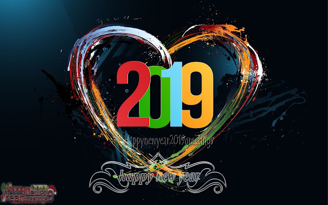 2019 Love Wallpapers Download Free
