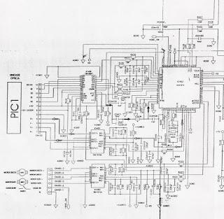 Casio ct x1 manual