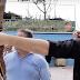 """""""Επί ποδός"""" οι εργαζόμενοι του Δήμου Πειραιά - «Ή ταν ή επί τας» για ιδιωτικοποίηση της καθαριότητας"""