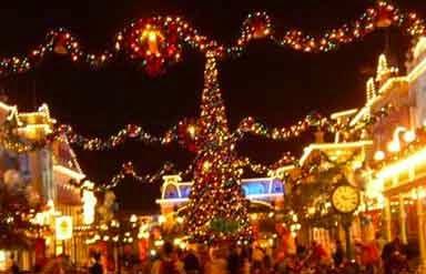 Top 10 Beautiful Cities to Celebrate Christmas | Goa, India