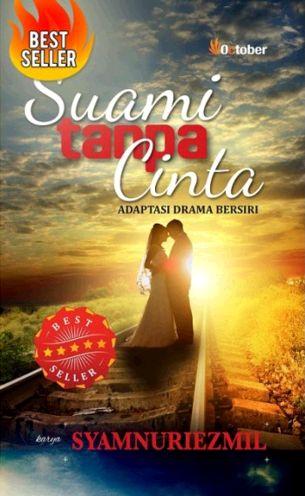 Tonton Online Drama Suami Tanpa Cinta Full Episod