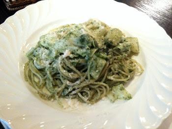 cucina italiana ottimo