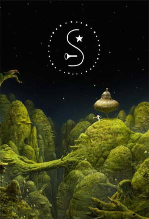 Samorost 3 Download for PC