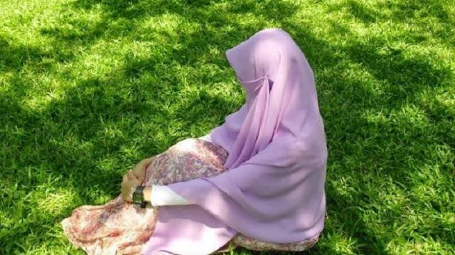 Inilah Mimpi Artis Cantik Ini Sampai Berjuang Masuk Islam, Begini Kehidupannya Sekarang!!