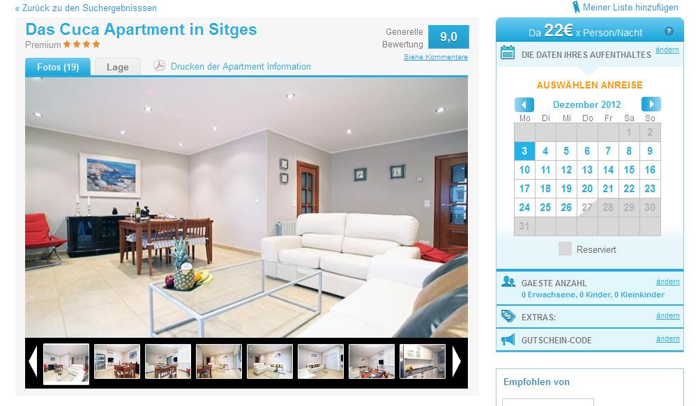 hochwertiger laminatboden in den wohnr umen ger umige k che k che und badezimmer badezimmer mit. Black Bedroom Furniture Sets. Home Design Ideas