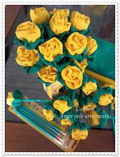 flores, rosas, casamento,  lembrancinhas