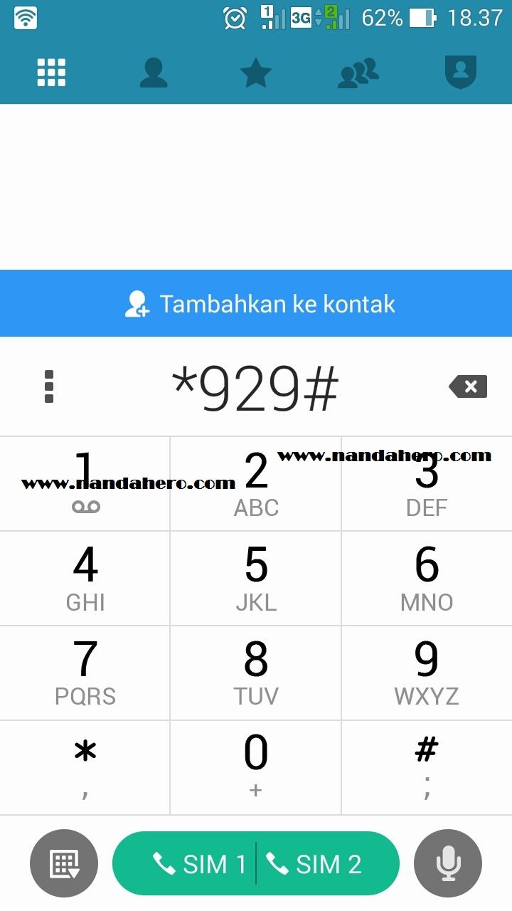 Paket M3 Murah : paket, murah, Paket, Internet, Indosat, Murah, Gratis, Menit, Nelpon, Nanda