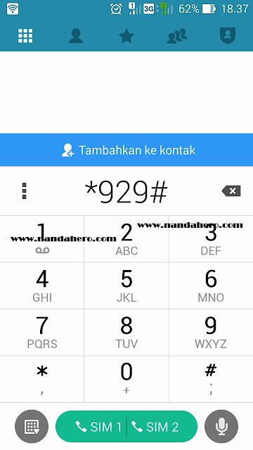 Paket Internet Indosat Murah 2GB 10Ribu Gratis 1000 Sms dan 1000 Menit Nelpon 5