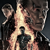 WEDNESDAY EARLY REVIEW OF TERMINATOR GENISYS
