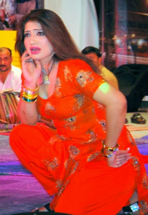 Speaking, Pashto song nude griles consider, that
