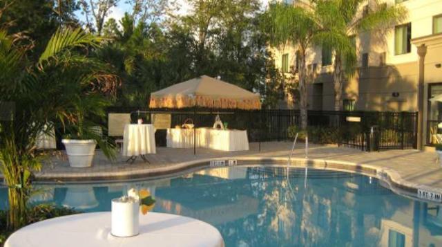 Florida hotels reservation hilton garden inn palm coast - Hilton garden inn palm coast town center ...