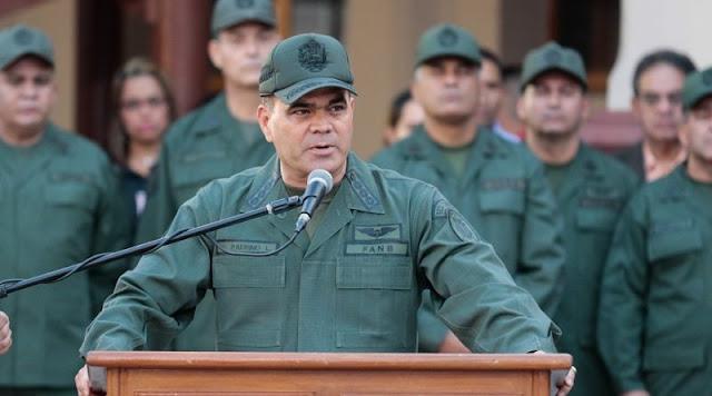 Venezuela condena silencio de la OEA ante violencia de la oposición