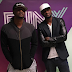 FINALLY: P- Square are back together, see what Paul Okoye posted ..